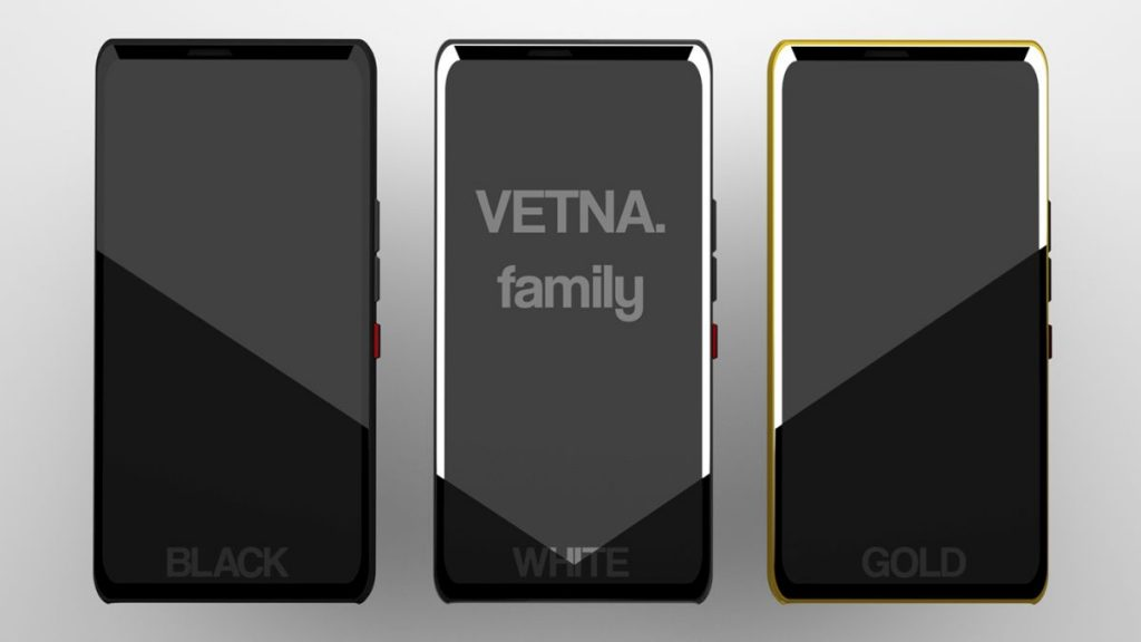 vetna-concept-phone-dual-camera-1