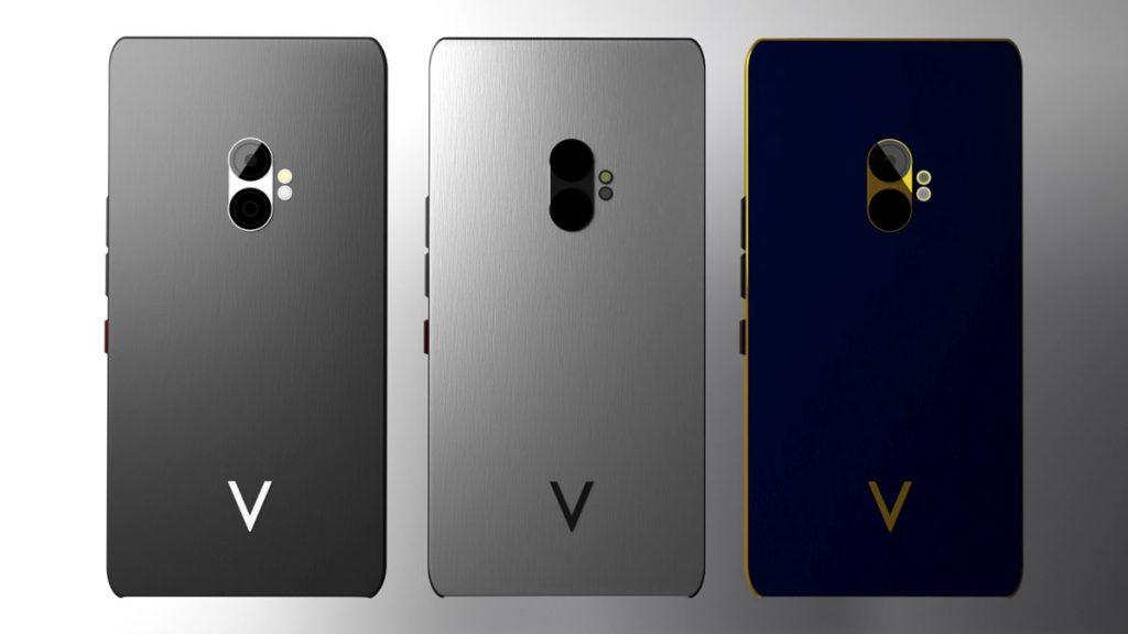 vetna-concept-phone-dual-camera-6