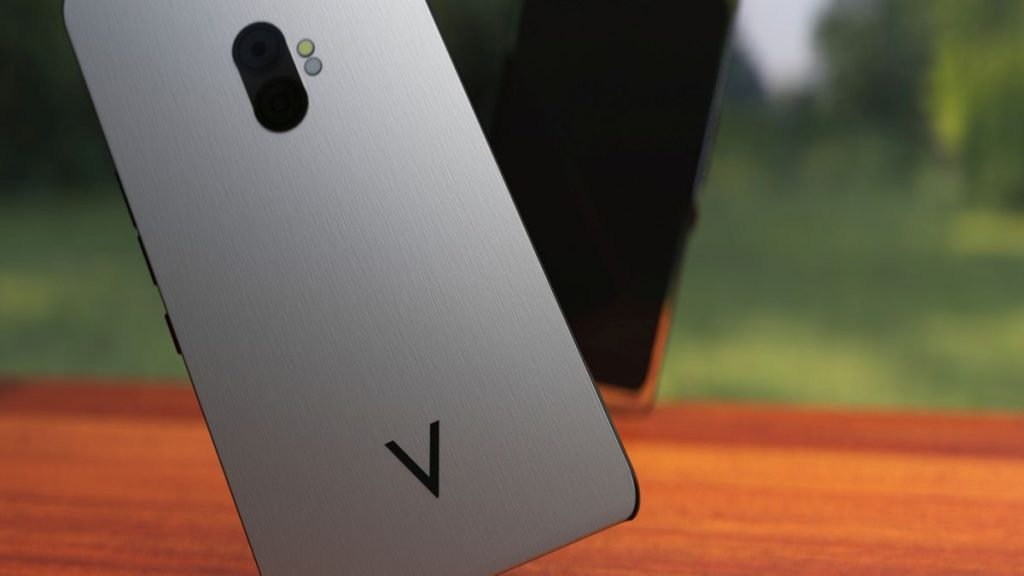 vetna-concept-phone-dual-camera-7