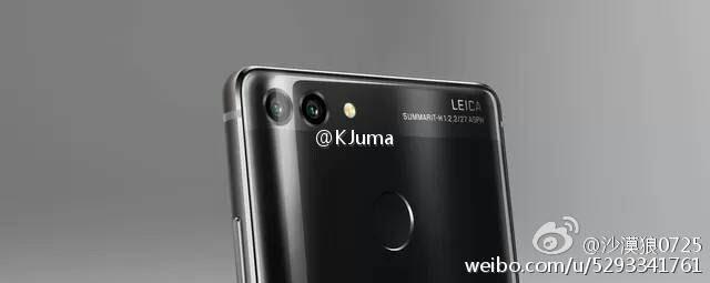 huawei-p10-leak-dual-camera