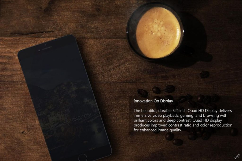 iphone-se-2017-concept-1