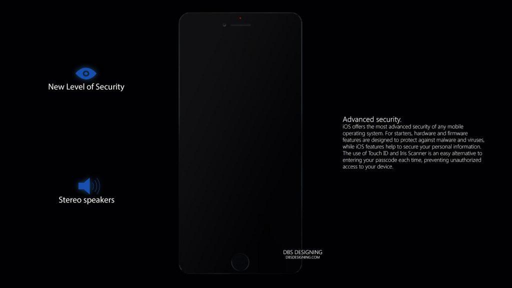 iphone-se-2017-concept-3
