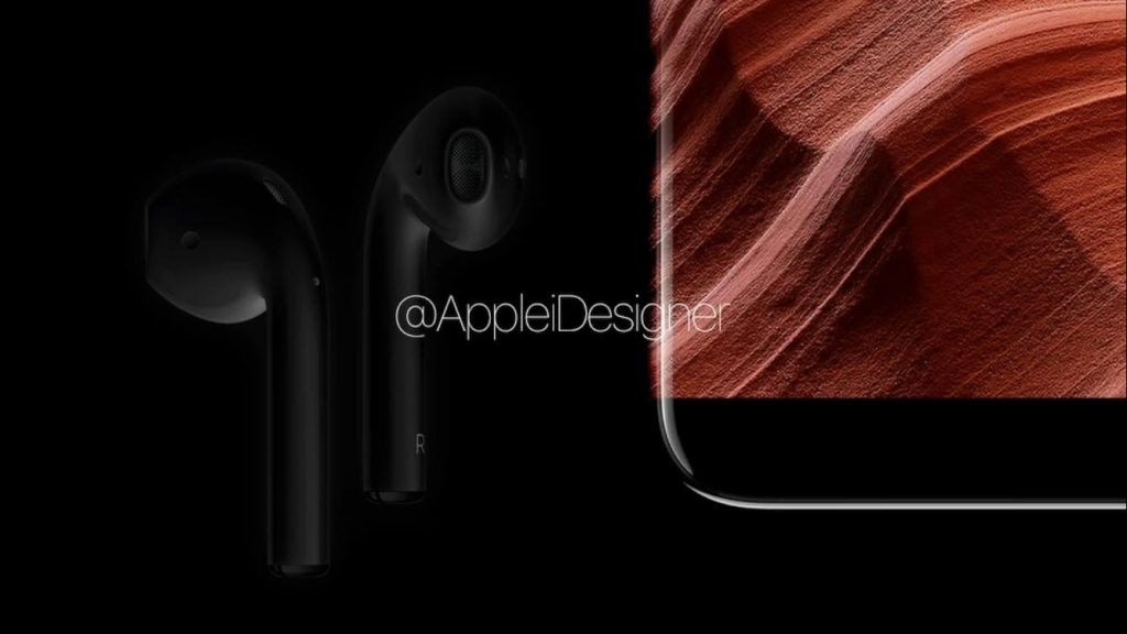 iphone-8-edge-official-trailer-concept-1