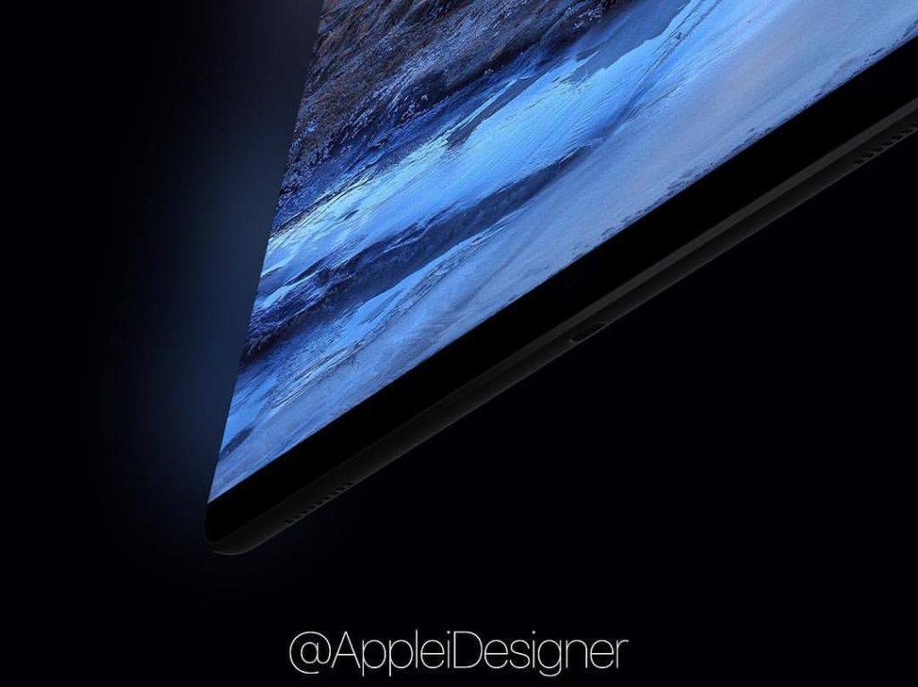 iphone-8-edge-to-edge-ipad-concept