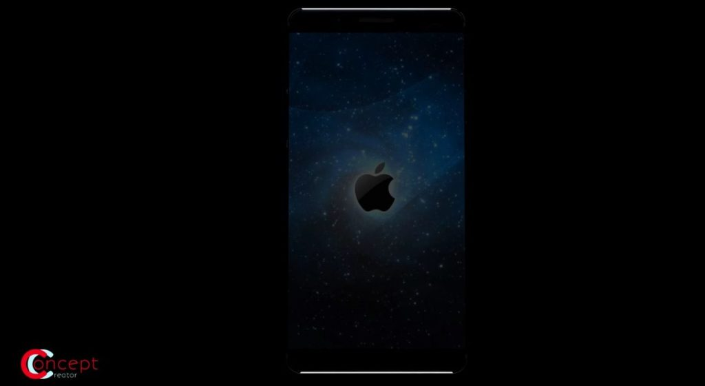 iphone-8-teaser-trailer-2