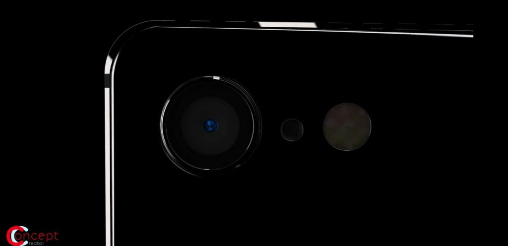 iphone-8-teaser-trailer-4