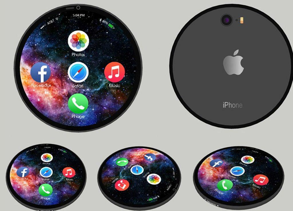 round-iphone-2