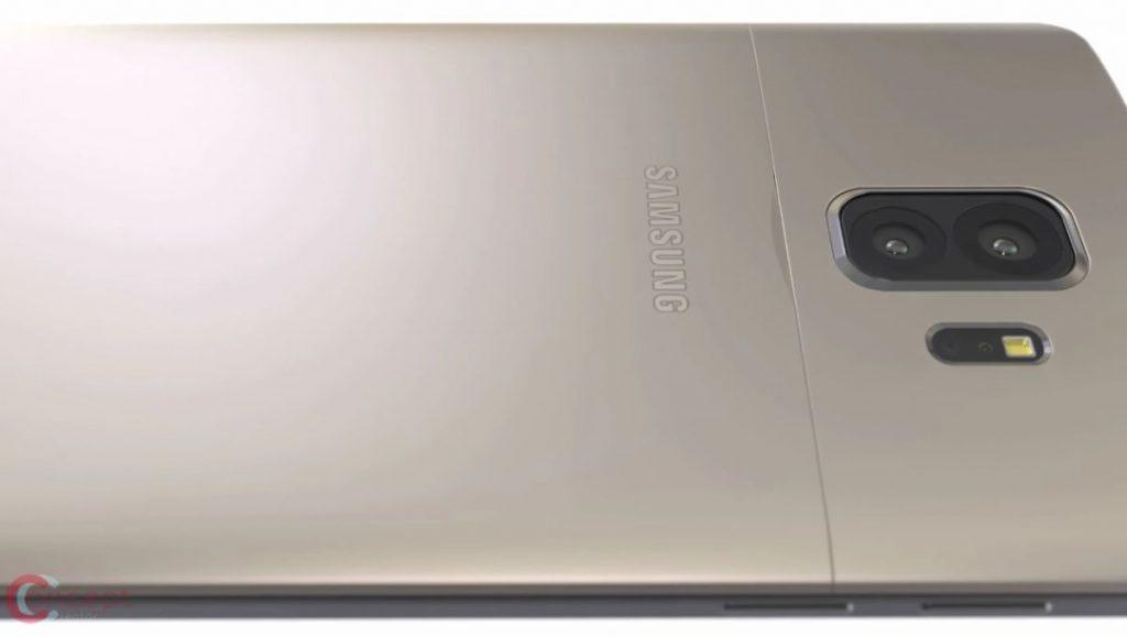samsung-galaxy-s8-concept-creator-concept-design-6
