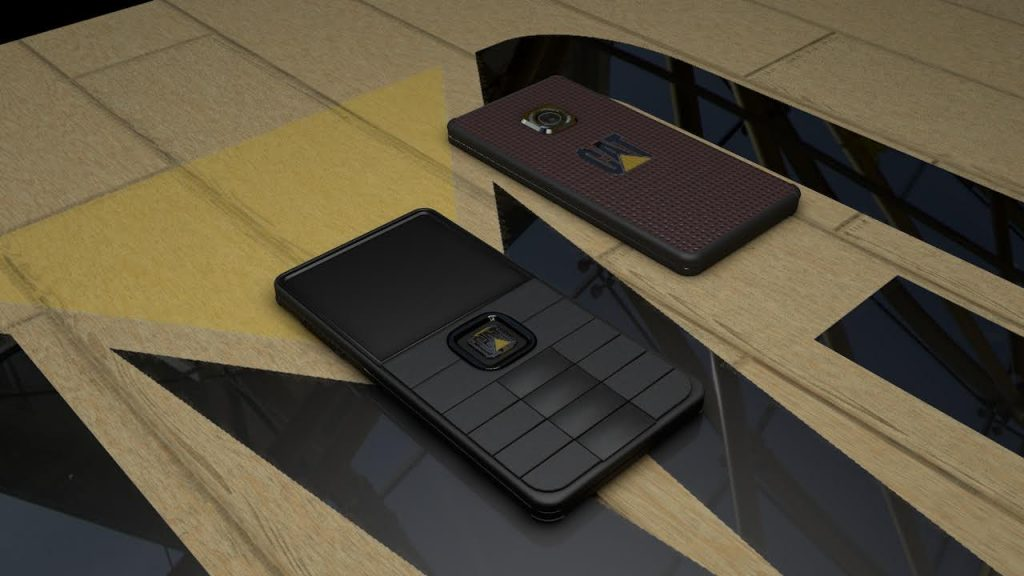 cat-navigator-kamil-edition-concept-phone-1