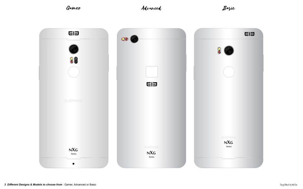 elephone-nxg-series-concept-phone-2016-4