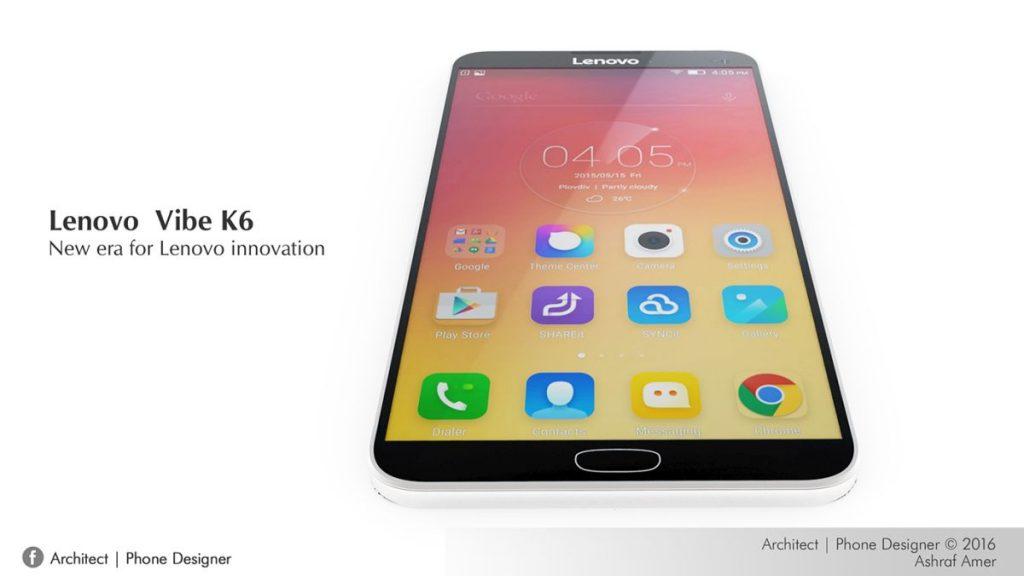 lenovo-vibe-k6-concept-phone-design-3