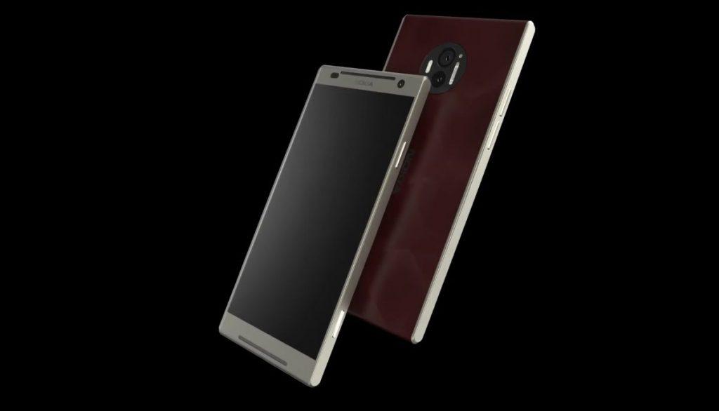 nokia-c1-concept-phone-render-1