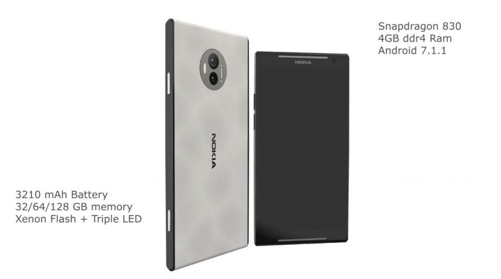 nokia-c1-concept-phone-render-3