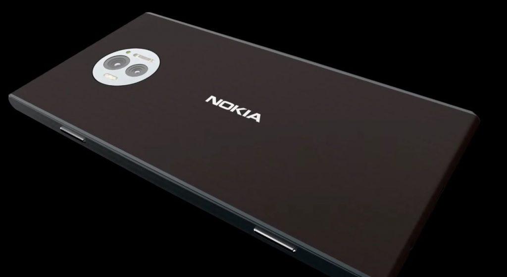 nokia-c1-concept-phone-render-5