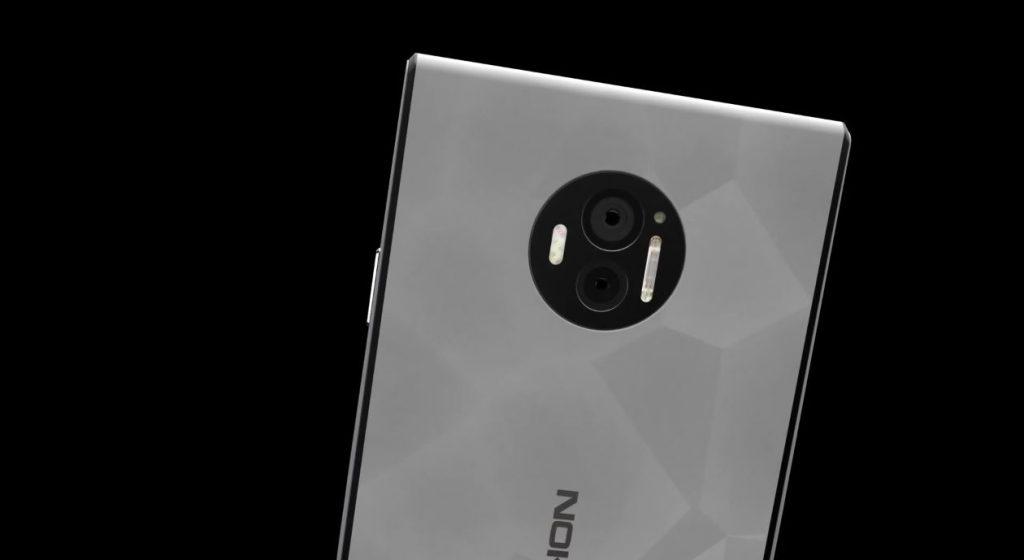 nokia-c1-concept-phone-render-6