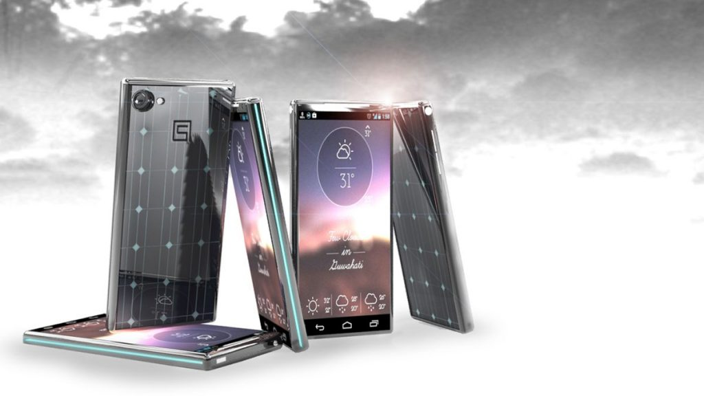 superfone-concept-dual-screen-solar-powered-phone-1