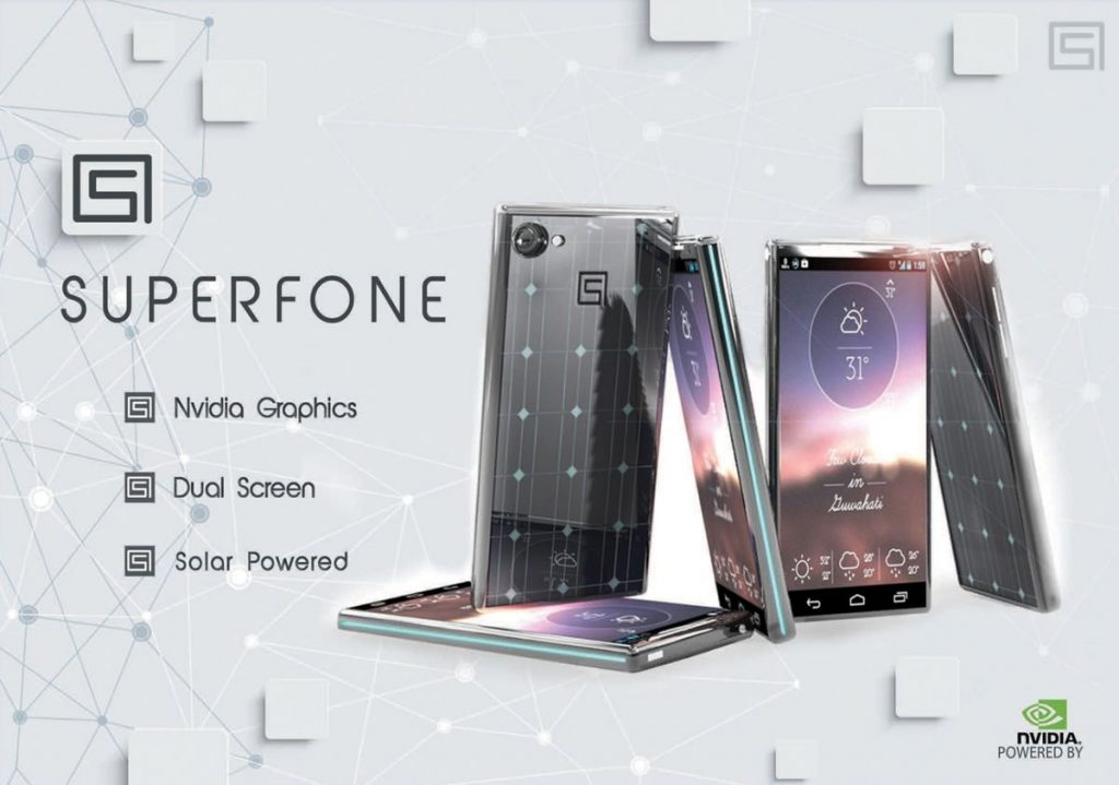 superfone-concept-dual-screen-solar-powered-phone-3