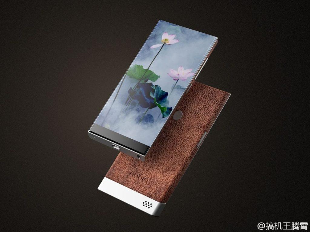 zte-nubia-bezel-less-concept-phone-2