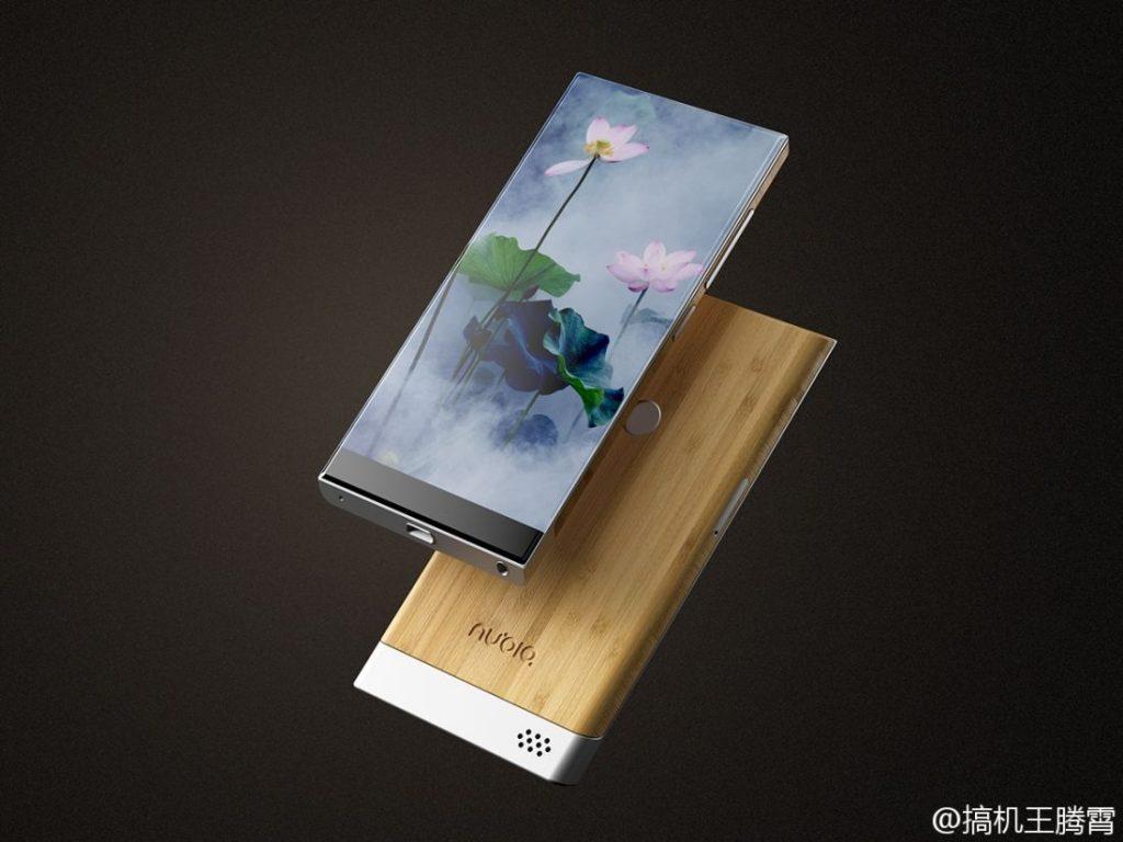 zte-nubia-bezel-less-concept-phone-4