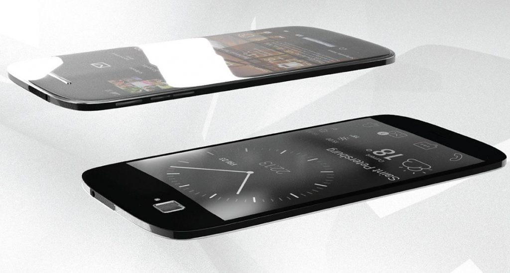 dual-screen-concept-phone-render-3