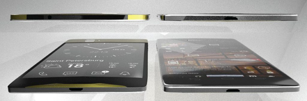 dual-screen-concept-phone-render-5