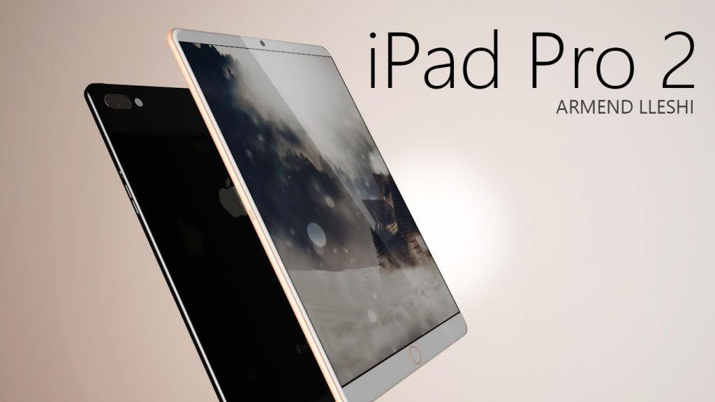 ipad-pro-2-concept-dual-camera-1