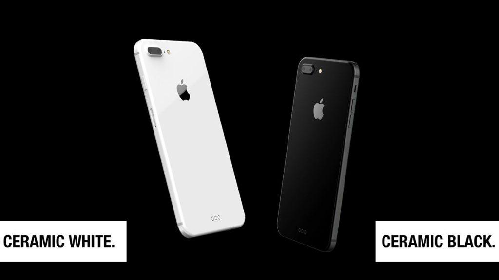 iphone-x-concept-2017-3