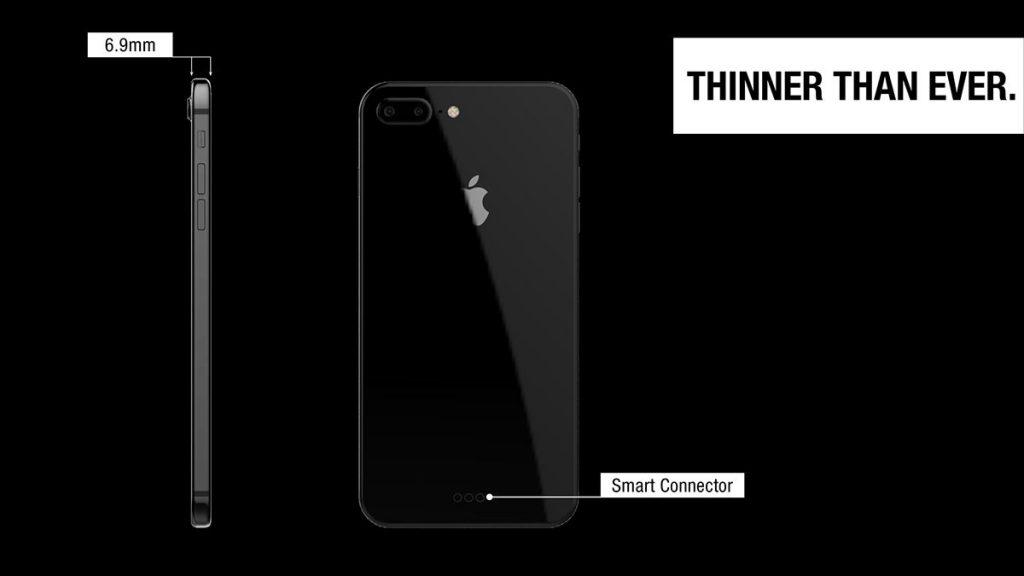 iphone-x-concept-2017-6