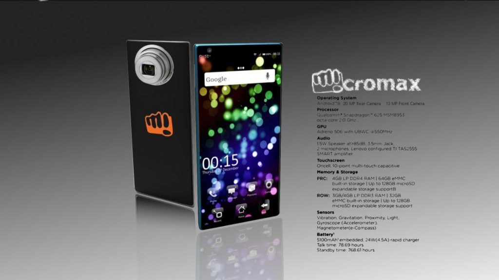 micromax-concept-phone-android-8