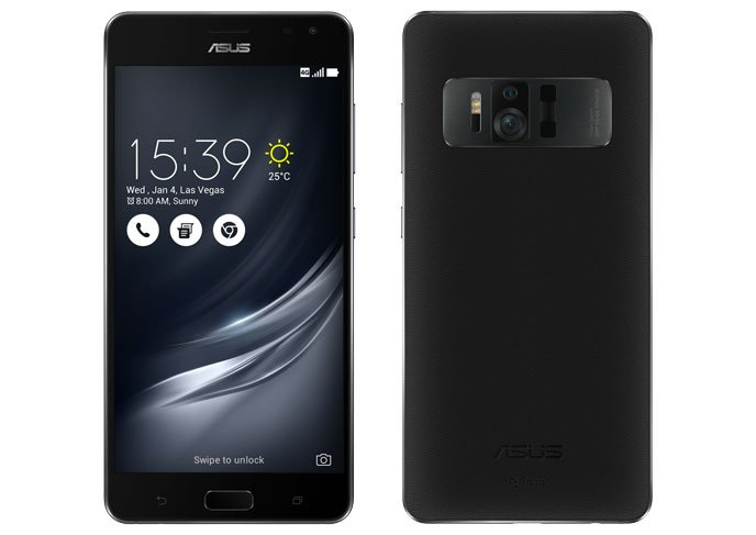 asus-zenfone-ar-project-tango-phone-leak