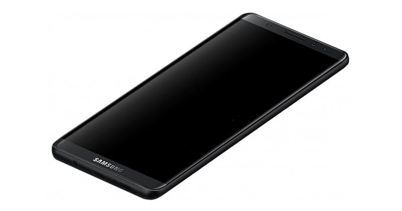 samsung-galaxy-s8-no-home-button-render-leak-1