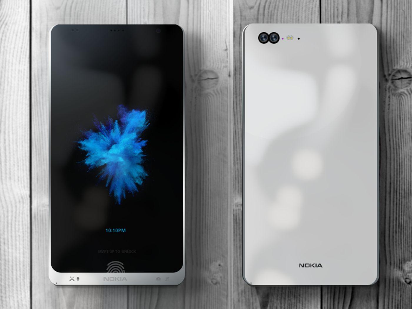 2017 nokia n8 Nokia N8