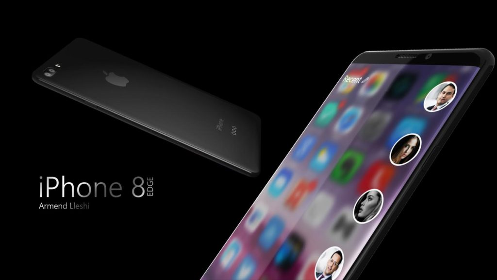 iphone 6 megapixel