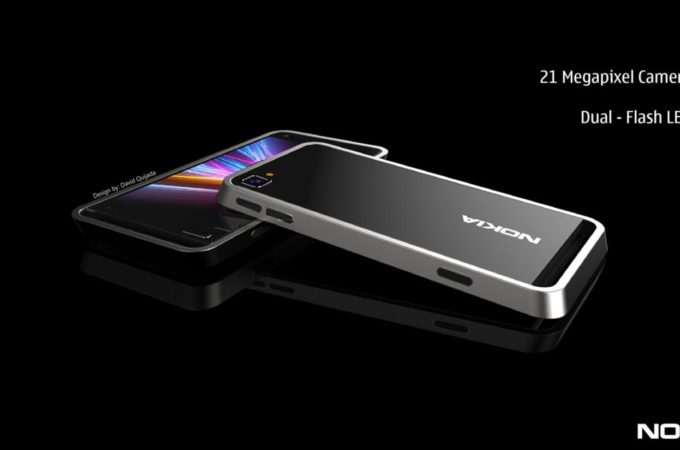 nokia phone models 2017. there\u0027s been no shortage of nokia concept phones lately, quite the contrary actually, as we\u0027ve treated to an avalanche such models. phone models 2017