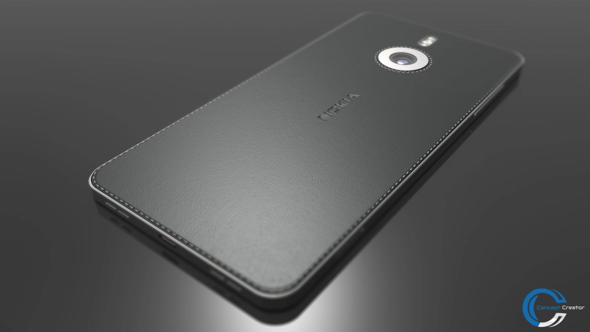 nokia 2017 c9. we didn\u0027t get a new flagship phone at mwc 2017 from nokia, but their midrange releases were quite solid. this leaves some room for the imagination of nokia c9