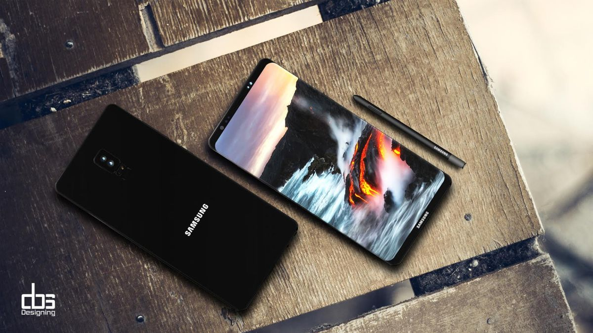 Image result for galaxy note 8
