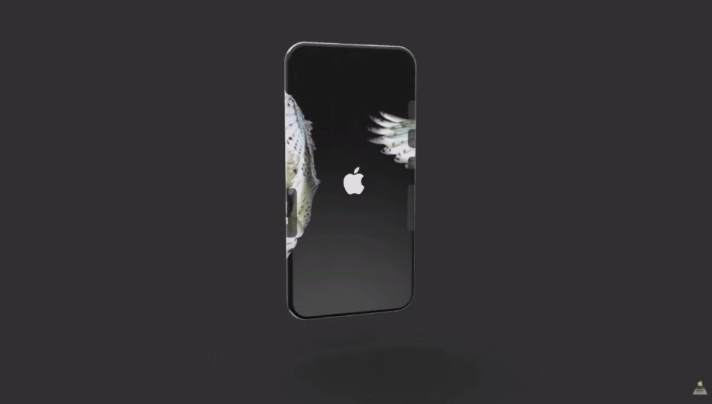 Iphone 2020 iPhone of the Year 202...