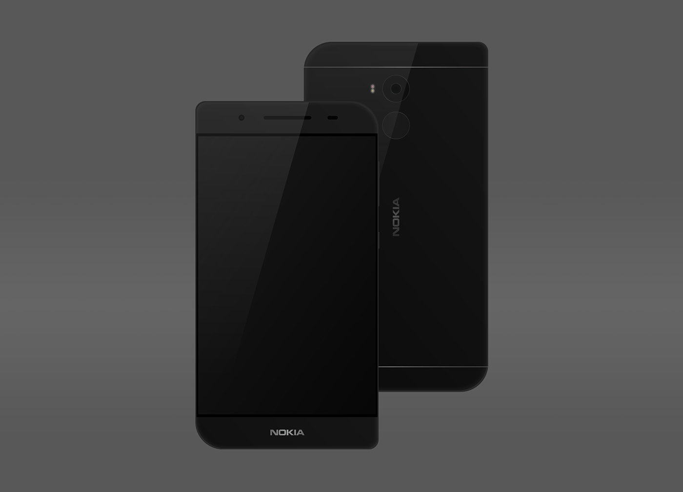 nokia 2017 upcoming mobile. we\u0027ve already seen sort of a tribute and remake the nokia 7610 while ago, via lumia 767, but today we get new one. rendered by mohamed sasa, 2017 upcoming mobile