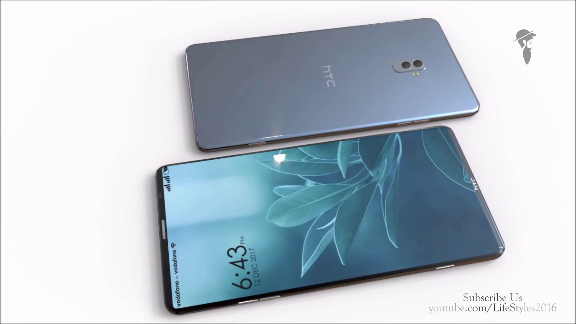 Image Result For Gaming Phone Design