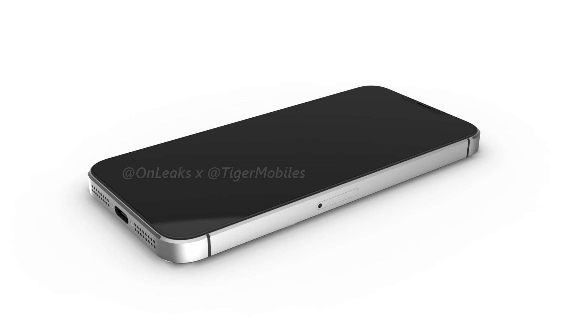 Will A Iphone S Battery Fit A Iphone