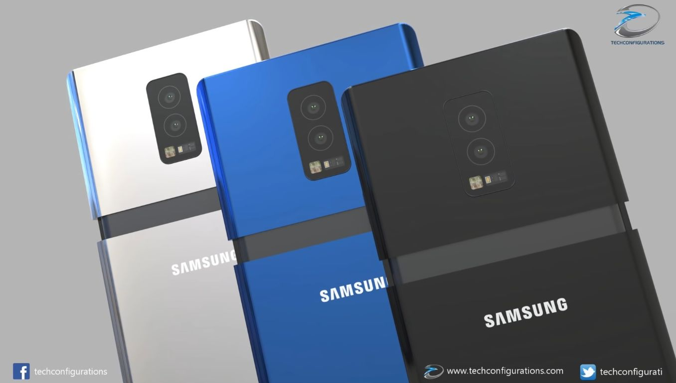 samsung folding phone - photo #23